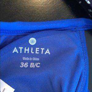 Athleta Swim - Lot 2 bathing suit tops from Athleta